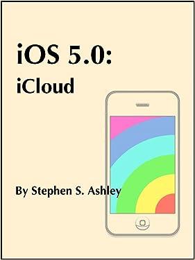 iOS 5.0: iCloud (Programming iOS)