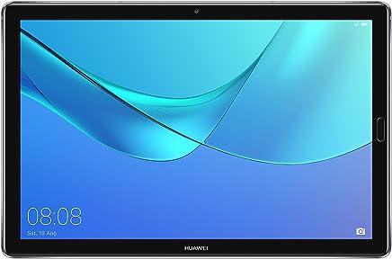 Huawei MediaPad M5 10.0 Wi-Fi Tablet PC, Kirin 960 Series, eMMC da 32 GB, 4 GB di RAM, Space Gray - Confronta prezzi