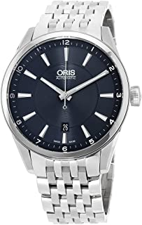 Oris Artix Date Automatic Men's Watch 01 733 7642 4035-07 8 21 80