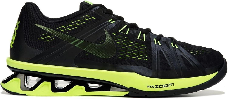 Wanderschuhe Lightspeed Reax Herren Nike Abrechnungspreis