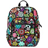 Disney Parks Magical Blooms Campus Backpack