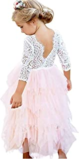 Best calabrese girl dresses Reviews
