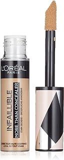L 'Oréal Paris Infaillible 24h Corrector/base de maquillaje 2en 1329