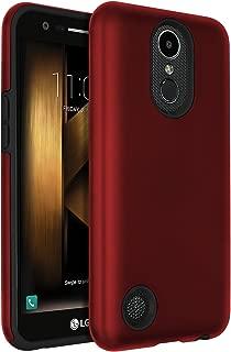 Best lg10k phone case Reviews