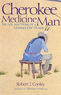 Best energy medicine for man Reviews