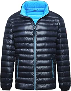 Best scotch and soda down puffer jacket Reviews