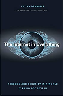 Internet In The World