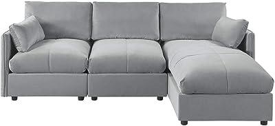 Surprising Amazon Com Magic Reclining Leather Right Hand Facing Machost Co Dining Chair Design Ideas Machostcouk