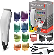 Remington HC5035 Color Cut Hair Clippers (Pack of 1)