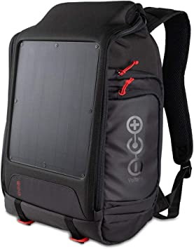 Voltaic Systems Array Rapid Solar Backpack