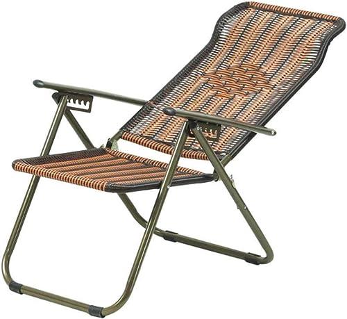 XQY Schlafsaal-Bett-Stuhl, Studenten-fauler Stuhl, College-Schlafsaal-Artefakt-Innenau seiten beil iger gemütlicher Breathable Rückenlehnen-Stuhl Sun-Ruhesessel-Klappstuhl-Weißnstuhl