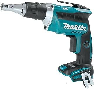 makita cordless drywall gun