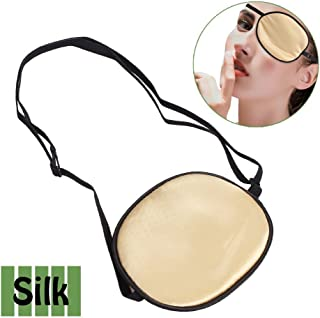 eye patches for adults designer