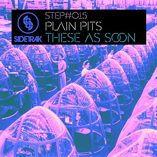 Plain Pits