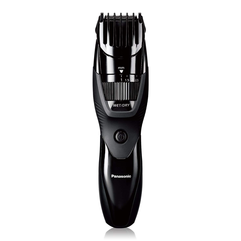 Panasonic ER GB42 K Precision Beard Trimmer