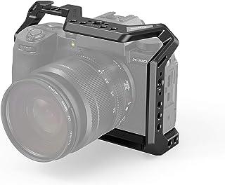 Klatka SmallRig do aparatu FUJIFILM X-S10 3087