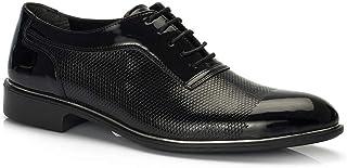 Muggo N580 Erkek Ayakkabı
