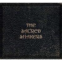 Sacred Shakers