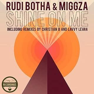 Shine On Me (Original Mix)