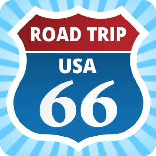 road trip hidden object game