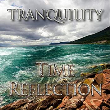 Time Reflection