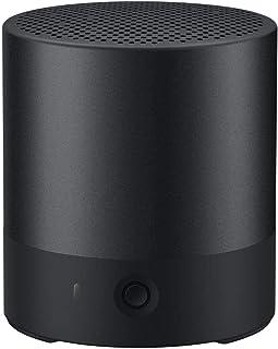 HUAWEI 55031154 Portable Speaker, Black