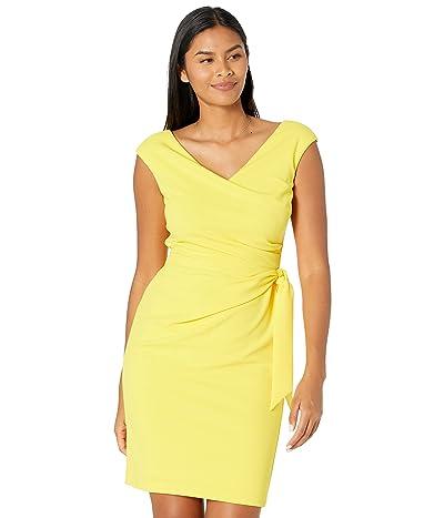 LAUREN Ralph Lauren Cleonie Dress