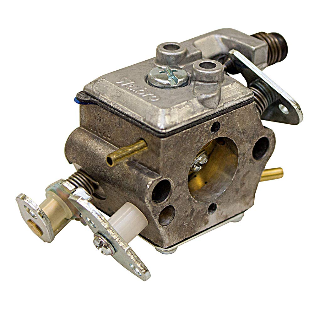 Stens 615-349 OEM Carburetor/Walbro WT-625-1