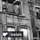 Polvito Mananero
