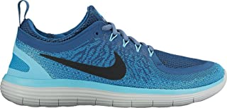 Women's Free RN Distance 2 Running Shoe