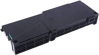 CROSYO Panneau d'alimentation d'alimentation 1p-240CR Pièces de réparation ADP-240CR 4 Broches pour la Console PS4 1100 Se...