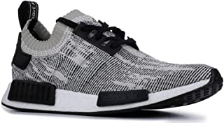 Originals NMD_R1 Primeknit Shoe - Men's Casual