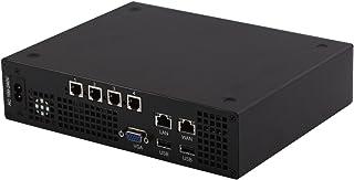 小規模なIP電話システム,IP PBX アプライアンス-アナログポート4個付き(3 FXO+1 FXS),小規模コールセンター TDM410P TDM400P Asterisk PBX ソフトウェア : Issabel