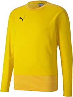 Teamgoal 23 Training Sweat - Sudadera Hombre