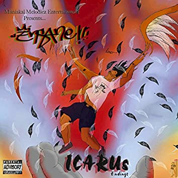 Icarus Endings