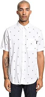 DC Up Pill Short Sleeve Shirt