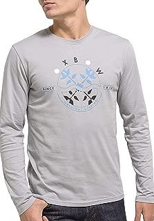OXBOW k2sores Herren Sweatshirt