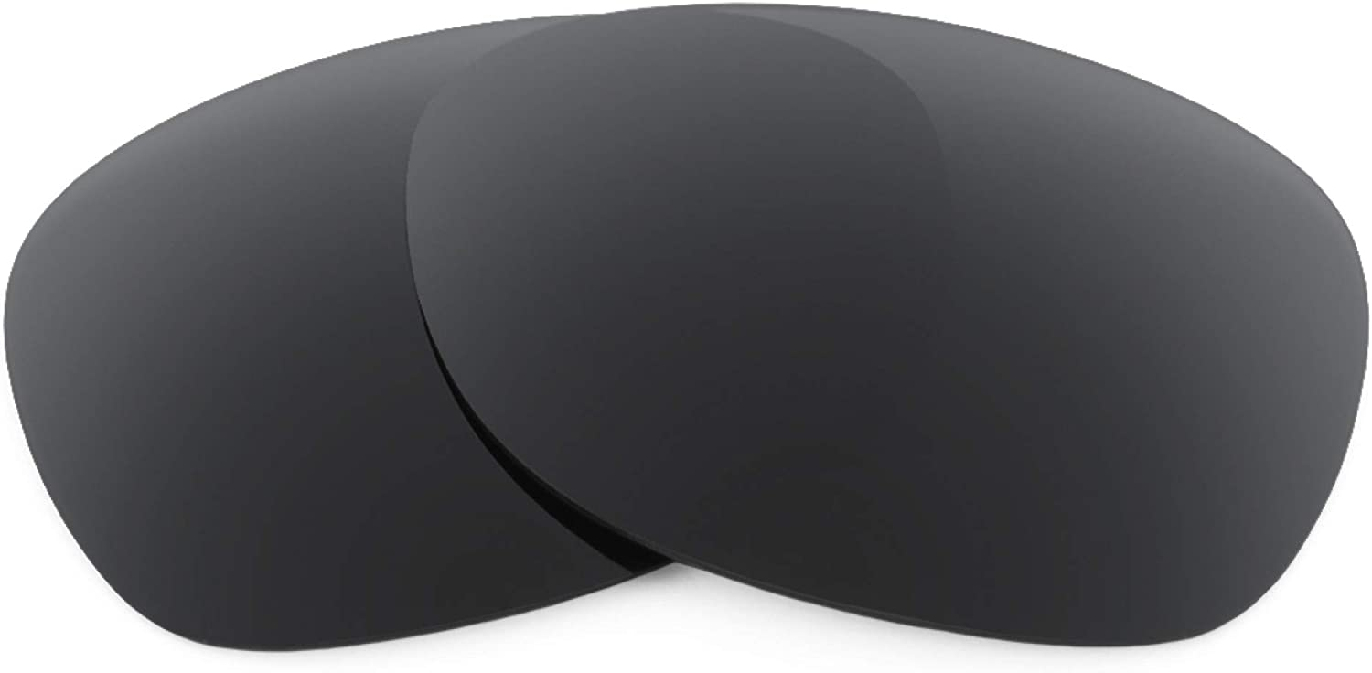 Revant Replacement Lenses Las Vegas Mall for Ray-Ban RB2132 Ranking integrated 1st place 52mm New Wayfarer