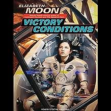Victory Conditions: Vatta's War, Book 5