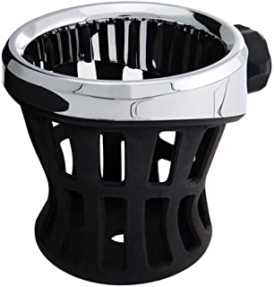 Best passenger cup holder for ultra classic Reviews