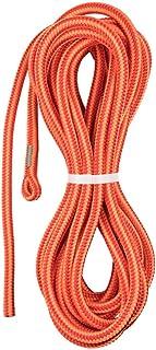 TreeUp cavo corde sicurezza fusibile TU 011 Lunghezza 2 metri
