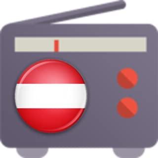 Radio Austria tuner