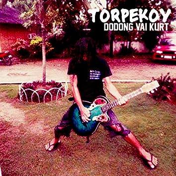 Torpekoy