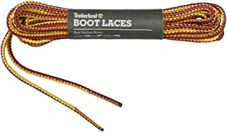 timberland boot shoelaces