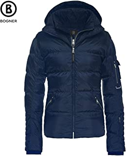 Bogner Steen-D Down Ski Jacket Mens