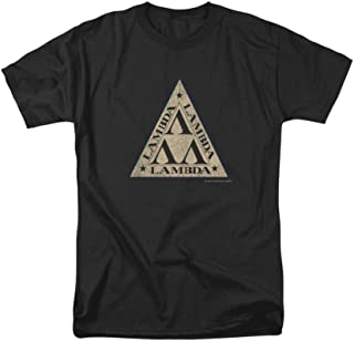 Best black revenge shirt Reviews