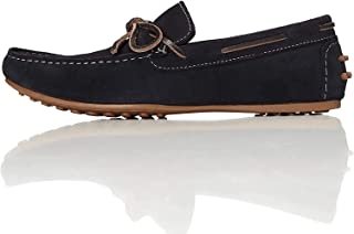 find. Arland Suede, Men's Loafers