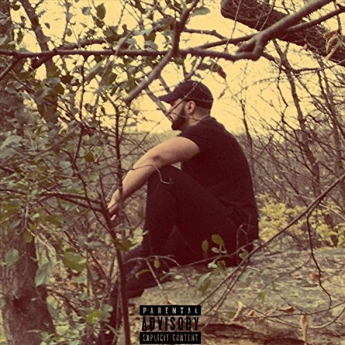 3 Months Later [Explicit]