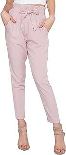 Best pale pink pant suit Reviews