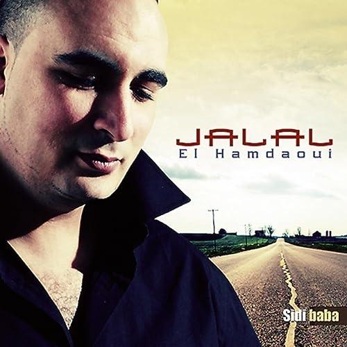 HAMDAOUI GRATUIT TÉLÉCHARGER JALAL EL 2008